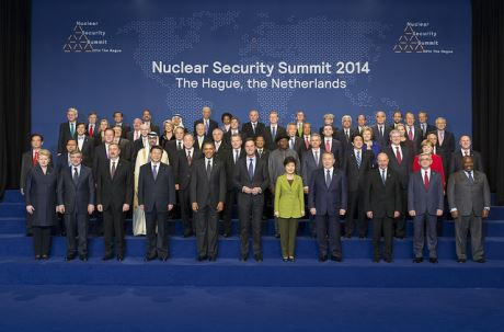 Nuclear_Security_Summit_2014_(Image:_NSS2014)_460x303