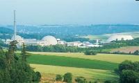 Neckarwestheim (EnBW)