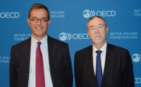 Niel and Echavarri (OECD NEA)_200