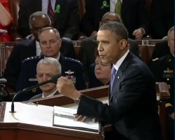Obama State of The Union, 12_February 2013 (White House) 250x201