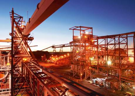 Olympic_Dam_uranium_(BHP_Billiton)_460