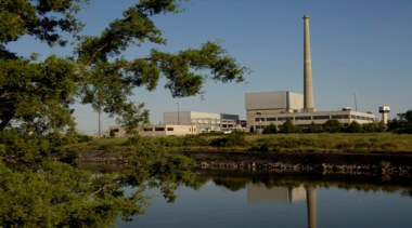 Oyster Creek (Exelon)