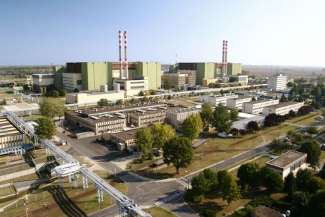 Paks units clear to switch to 15-month fuel cycle - World Nuclear News