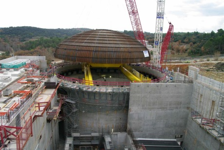 RJH dome installation 460 (CEA)