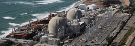 San Onofre (SCE) 460