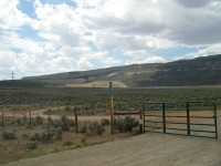 Pinon Ridge site (Energy Fuels Inc)