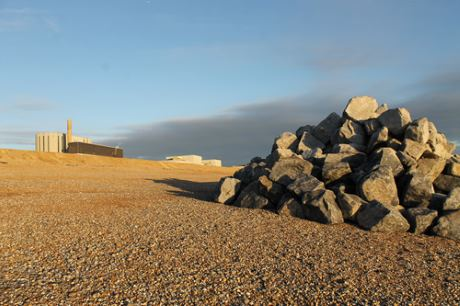 Rock_armour_Dungeness_(EDF_Energy)_460