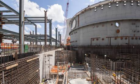 Vogtle_3_June_2015_(Georgia_Power)_460