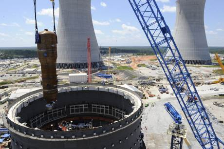 Vogtle_first_SG_(Georgia_Power)-460