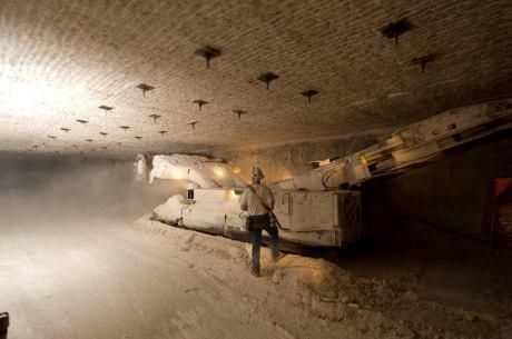 WIPP-mining-(OEM)-460