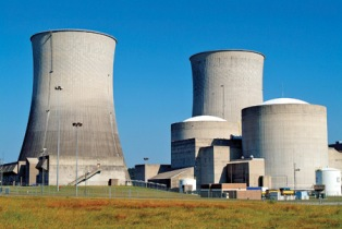 Watts Bar (TVA)