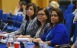 Women in Nuclear conf, August 2015 (IAEA - Dean Calma) 77x48