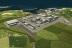 Wylfa Newydd CGI aerial - 48