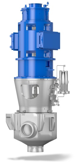 Ksb Wins Contract For Hualong One Pumps World Nuclear News