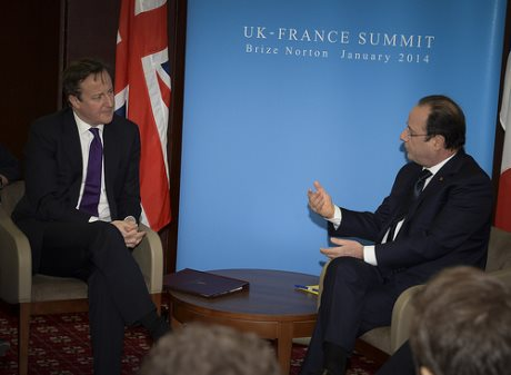 UK-France summit (Prime Minister's Office)_460