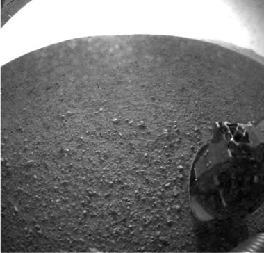Martian view (NASA)_380