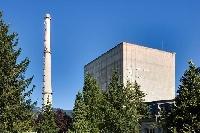 Garona (Nuclenor)_200