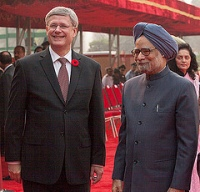 Harper and Singh (Canadian PM)_200