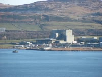 Hunterston B (Richard Webb)_200