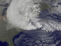 Hurricane Sandy (Nasa)_200