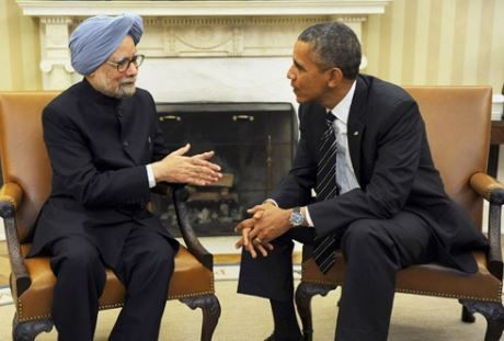 Singh-Obama (PM of India)_460