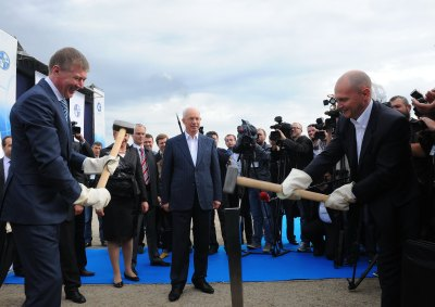 Ukraine groundbreaking (kmu.gov.ua)_400